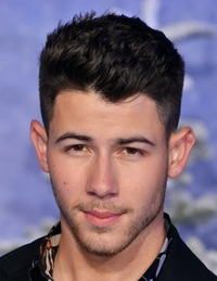 nick-jonas-sept-16-28-2020-photo-ltsuni-usa---shutterstock.jpg
