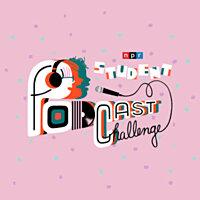 npr-podcast-challenge2020.jpg