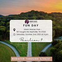 open-house-invitation-reminder-instagram-post-4-2021-09-14.png