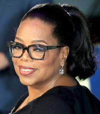oprah-winfrey-jan-29-67-2021-photo-cubankite---shutterstock.jpg