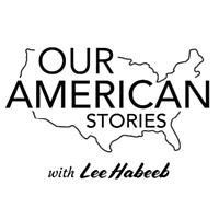 ouramericanstories2019-2021-06-29.jpg