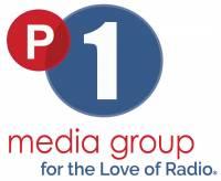 P1MediaGrouplogo.jpg
