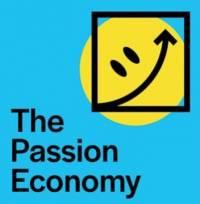 PassionEconomy2020.jpg