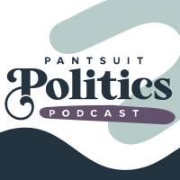 pantsuitpolitics2020.jpg
