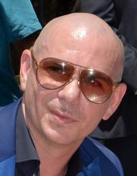 Pitbull2PhotoFeatureflashPhotoAgencyShutterstock.com.jpg