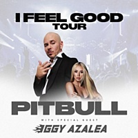 pitbull-i-feel-good-tour-poster-500w.jpg