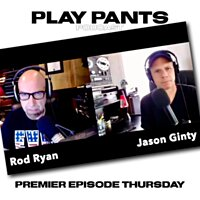 play-pants-podcast.jpg