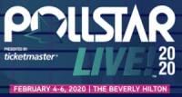 PollstarLive2020.jpg