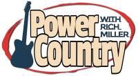 PowerCountry.jpg