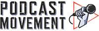 podcastmovement2019-2021-07-14.jpg