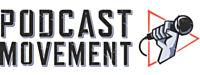 podcastmovement2019-2021-08-04.jpg