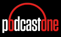 podcastone2019-2021-06-30.jpg