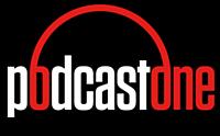 podcastone2019-2021-07-06.jpg