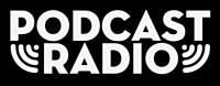 podcastradio2020.jpg