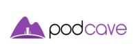 podcave-logo-horizontal-500.png