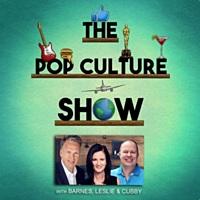 popcultureshow2021.jpg