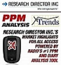 PPManalysis2018.jpg