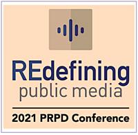 prpd-2021-07-14.png