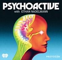psychoactive2021-2021-07-12.jpg