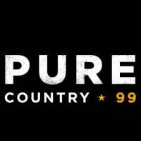 PureCountry99logo.jpg