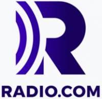 Radio.Comlogo.JPG