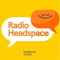 RadioHeadspace2020.jpg