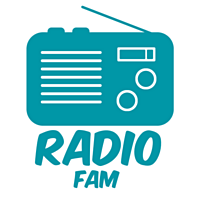 radio-fam-logo-small-for-nn.png