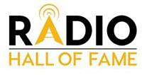 radio-hall-of-fame-logo-2021.jpg