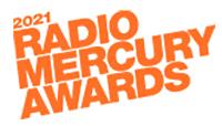 radio-mercury-awards-2021-2021-07-20.jpg