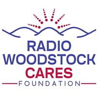 radio-woodstock-cares-logo-2021-06-23.jpg