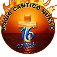 radiocanticonuevo2019.jpg