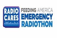radiocares2020.jpg