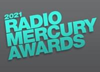 radiomercuryawards2021.jpg