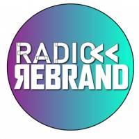radiorebrand2019.jpg