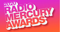 radio-mercury-awards-2020.jpg