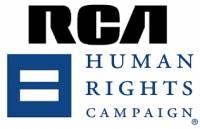 RCAHRC.jpg