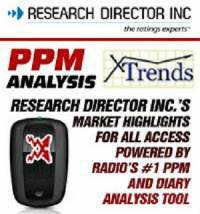 ResearchDirPPManalysis2019.jpg