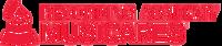 recording-academy-musicares-logo.png