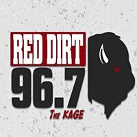 red-dirt-radio-logo.jpg