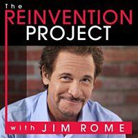 reinventionproject2021.jpg