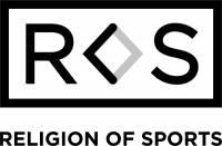 religionofsports2020.jpg