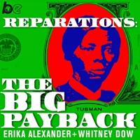 reparations2021.jpg