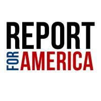 reportforamerica2019.jpg