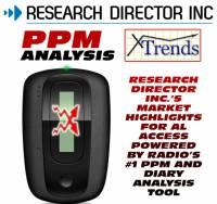 researchdirectoranalysis.jpg