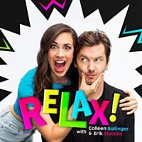 relaxpodcast2021.jpg