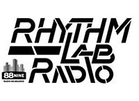 rhythm-lab-logo.jpg