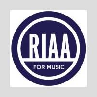 RIAA.jpg