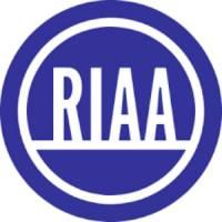 RIAA2020.jpg