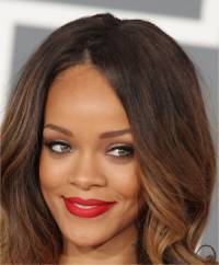 Rihanna2019.jpg