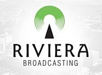 riviera-broadcasting-logo-2020-500-wide.jpg